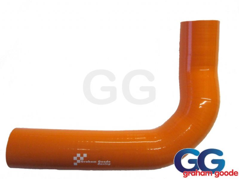 Silicone Hose Focus ST ST225 XR5 Intercooler Silicon Hose GGF516